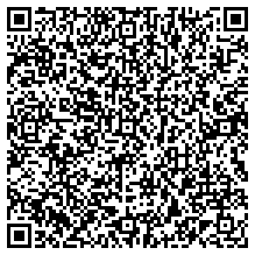 QR-код с контактной информацией организации БУДСТАРС ТК, ООО