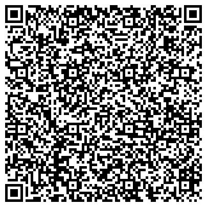 """QR-код с контактной информацией организации Общество с ограниченной ответственностью Интернет магазин """"Поликарбонат и строительство"""""""