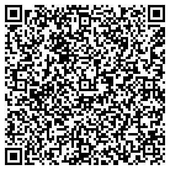 QR-код с контактной информацией организации Старон Украина, ООО