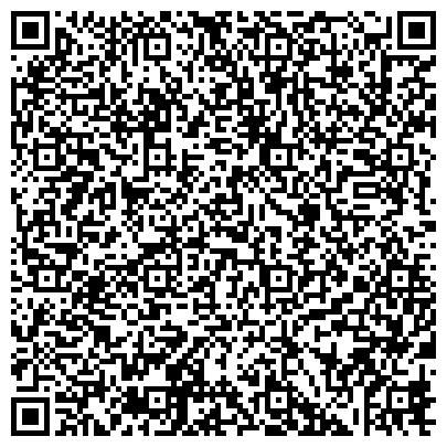 QR-код с контактной информацией организации Глигастоне (GligaStone), ЧП