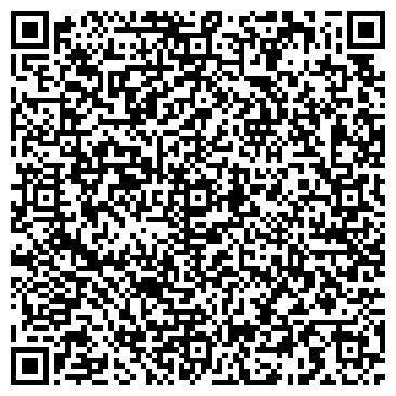 QR-код с контактной информацией организации Снами комфортней, ООО