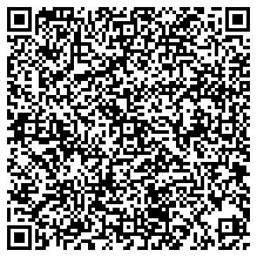 QR-код с контактной информацией организации Строительный дом, ЧП