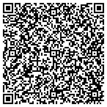 QR-код с контактной информацией организации Миськевич И.С., ЧП