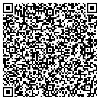 QR-код с контактной информацией организации Литос-Киев, ООО