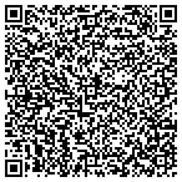 QR-код с контактной информацией организации Присяжнюк, ЧП