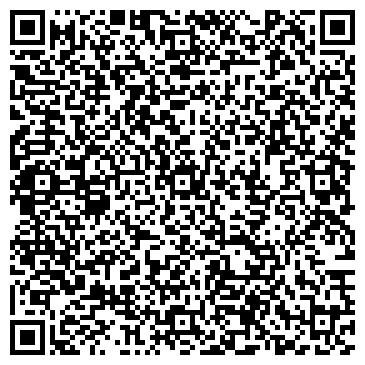 QR-код с контактной информацией организации Шубин Игорь Иванович, ЧП