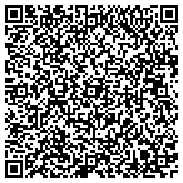 QR-код с контактной информацией организации Дианит искусственный камень Украина, ООО