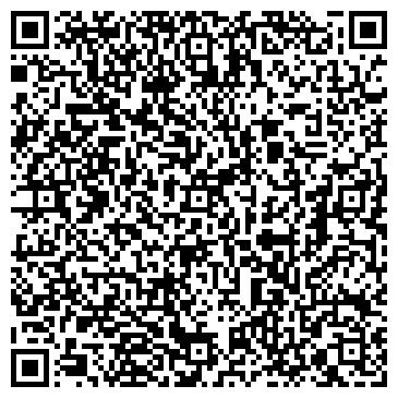 QR-код с контактной информацией организации Маркус С. М., ФОП