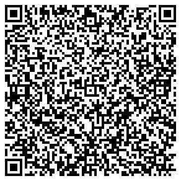 QR-код с контактной информацией организации Свинцицкий А.В, ЧП