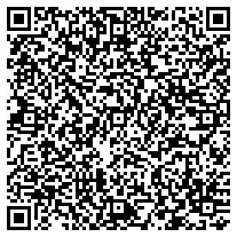 QR-код с контактной информацией организации Тараненко, ЧП