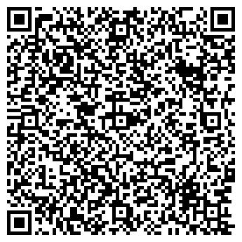 QR-код с контактной информацией организации Мосин, СПД
