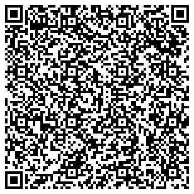 QR-код с контактной информацией организации Жуковский (Tmeurofence), ЧП