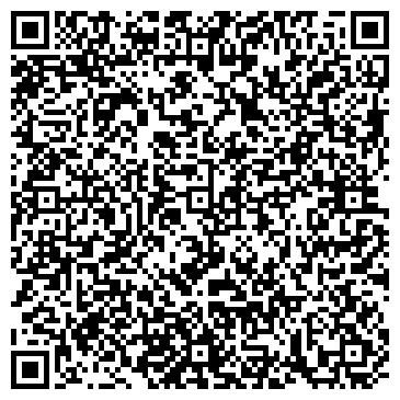 QR-код с контактной информацией организации ЧП Боровый