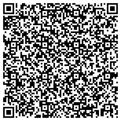 QR-код с контактной информацией организации Жалюзи 2003 Протея, Компания