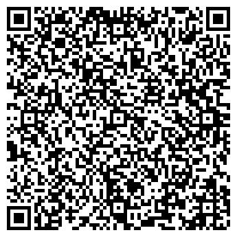 QR-код с контактной информацией организации Шаройкина, СПД