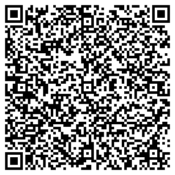 QR-код с контактной информацией организации Будмайс, ООО