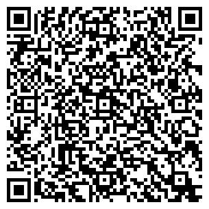 QR-код с контактной информацией организации Керамопласт ТМ