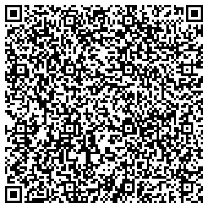 QR-код с контактной информацией организации БАГАЖНОЕ ОТДЕЛЕНИЕ ПЕРМЬ УРАЛЬСКОГО ЖЕЛЕЗНОДОРОЖНОГО АГЕНТСТВА УРАЛЬСКОГО ФИЛИАЛА ФЕДЕРАЛЬНАЯ ПАССАЖИРСКАЯ КОМПАНИЯ