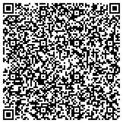 QR-код с контактной информацией организации Центр кровельных технологий Боев А.А., ЧП