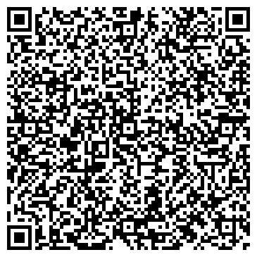 QR-код с контактной информацией организации Ильм, ООО