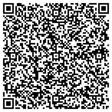 QR-код с контактной информацией организации Илиташ, ООО ПО
