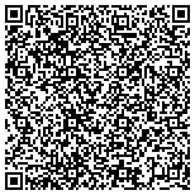 QR-код с контактной информацией организации СеткаМаркет, ЧП