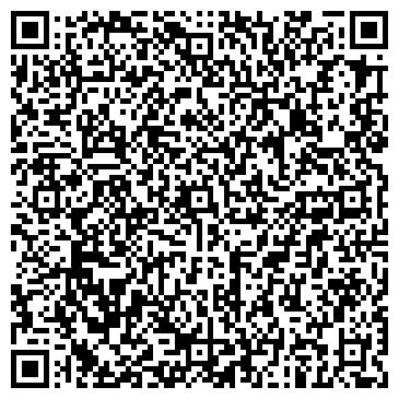 QR-код с контактной информацией организации ПКП Базис,ООО