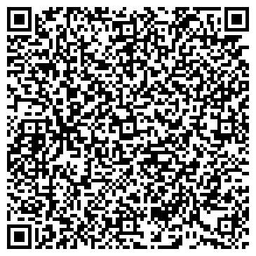 QR-код с контактной информацией организации Сетка-Борисполь, ООО