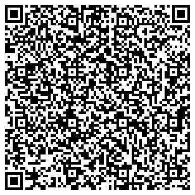 QR-код с контактной информацией организации Украинская льняная компания плюс, ООО