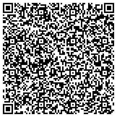 QR-код с контактной информацией организации Индустриально-промышленный комплекс, ООО