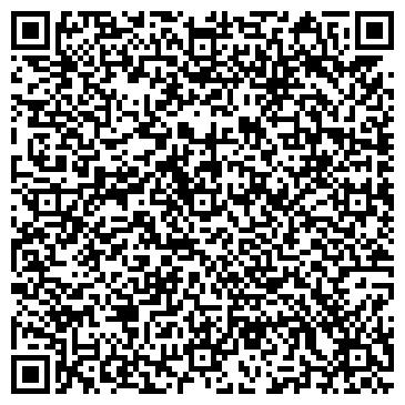 QR-код с контактной информацией организации Торговый Дом Укркомплект, ООО
