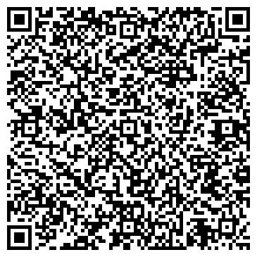 """QR-код с контактной информацией организации интернет-магазин """"Ситистрой"""""""