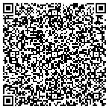 QR-код с контактной информацией организации Белый С. Ю., СПД