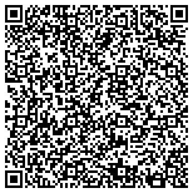 """QR-код с контактной информацией организации ТОВ Компания """"Альянс групп ЛТД"""""""
