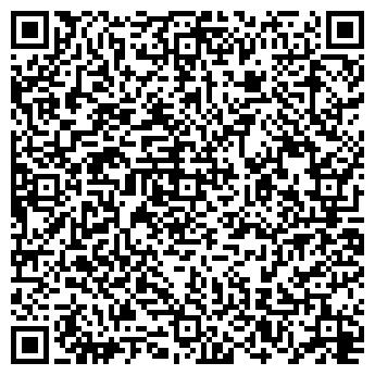 QR-код с контактной информацией организации ЧП «Сетка-рабица»