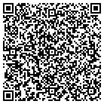 """QR-код с контактной информацией организации ООО """"Агродар 2003"""""""