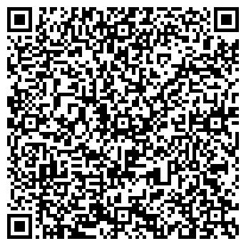 """QR-код с контактной информацией организации ФОП """"Соловйов"""""""