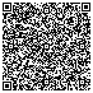 QR-код с контактной информацией организации Европрофиль, ПКФ, ТОО