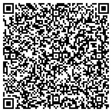 QR-код с контактной информацией организации Allimpeks (Алимпекс), ТОО