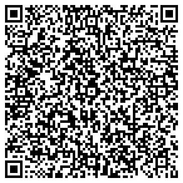QR-код с контактной информацией организации Тыртышный Ю.В., ИП