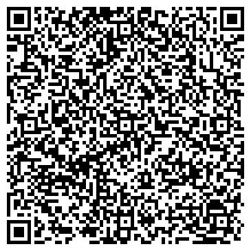 QR-код с контактной информацией организации Пиломатериалы, ООО