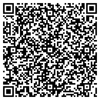 QR-код с контактной информацией организации ЗАО REBELL