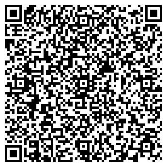 QR-код с контактной информацией организации Рыбакин В.Г., ИП