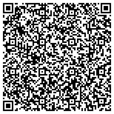 QR-код с контактной информацией организации Кенже Усть Каменогорский завод ДСП, ТОО