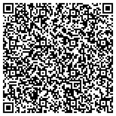 QR-код с контактной информацией организации S.T.D.K.-Astana (С.Т.Д.К.-Астана), ТОО