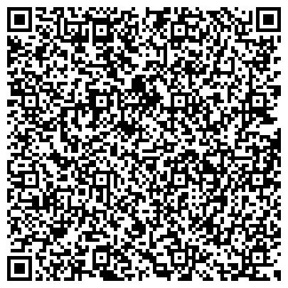 QR-код с контактной информацией организации Нефтегазпром Казахстан, ТОО