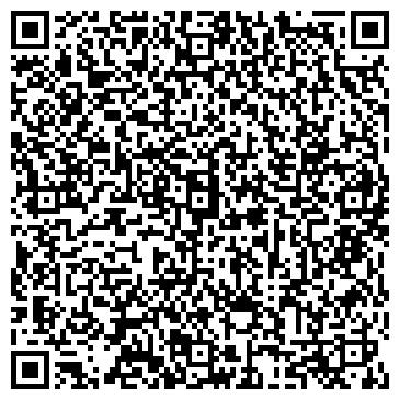 QR-код с контактной информацией организации Дочупайлов В. В., ИП