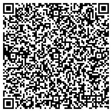 QR-код с контактной информацией организации Едалов Ю. Б., торговое предприятие, ИП
