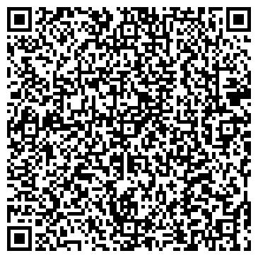 """QR-код с контактной информацией организации Общество с ограниченной ответственностью ОOО """"ДОКА"""""""