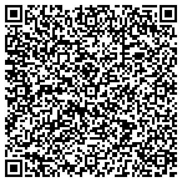 QR-код с контактной информацией организации ЧП «Топалов»
